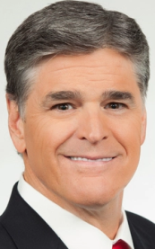 Hannity Cropped
